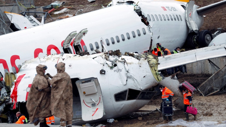 Godfrey Onyango advises air crash victims on Legal Education